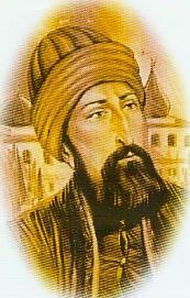 نووروزییه، پیر سولطان آبدال-Nevruziye, Pir Sultan Abdal