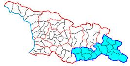 بورچالی